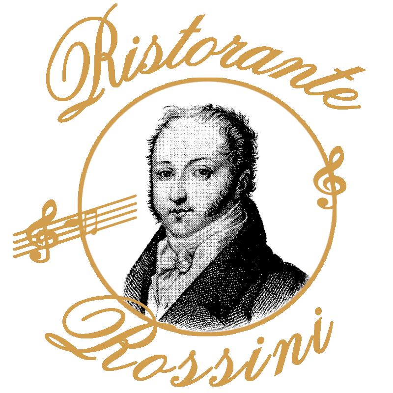 Ristorante Rossini in Erfurt