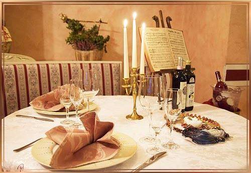 ristorante_rossini_2